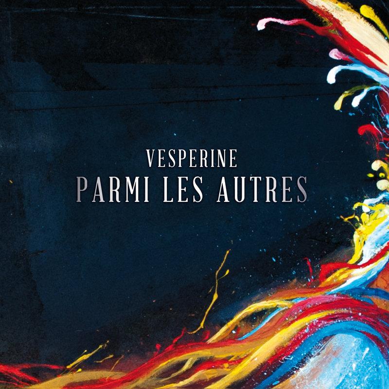 Cover Parmi Les Autres